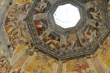 Photo Essay: The Ceilings of Italy