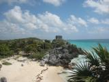Review: Edventures Tours in the Mayan Riviera